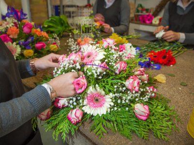 vigomemorial-servicios-florales-Kentia