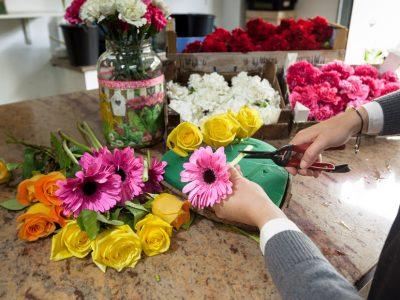 vigomemorial-servicios-florales-Kentia1